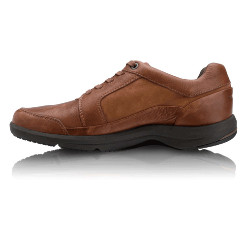 truWALK World Tour Cooper - Men's Walking Shoes